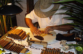 houston-cigar-rollers